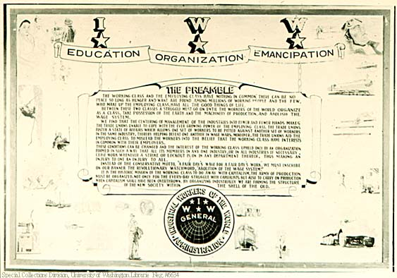 http://www.iww.org/graphics/documents/photocopy/preambleold.jpeg
