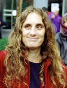 Judi Bari  Wikipedia