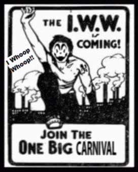 Join the One Big Carnival