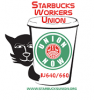 3_sb_union_cup_smaller