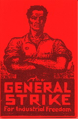 General Strike cover image