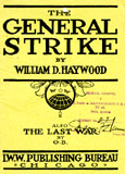 The General Strike (Haywood) cover image